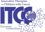 ITCC : Innovative Therapies for Children with Cancer in Europe (Accueil)